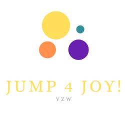 Jump 4 Joy!